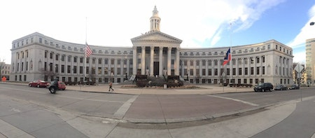 Monday: Denver City Council to vote on library renovation, sewer repair and more