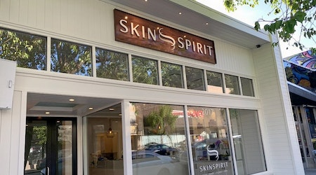 SkinSpirit Skincare Clinic and Spa now open in Montclair Village