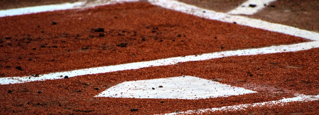 The latest high school baseball results from in and around Kansas City