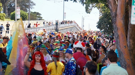 Your 2019 Bay to Breakers survival guide: How to navigate this year's race