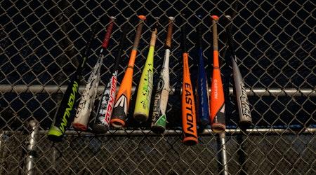 3 upcoming high school baseball games to keep an eye on
