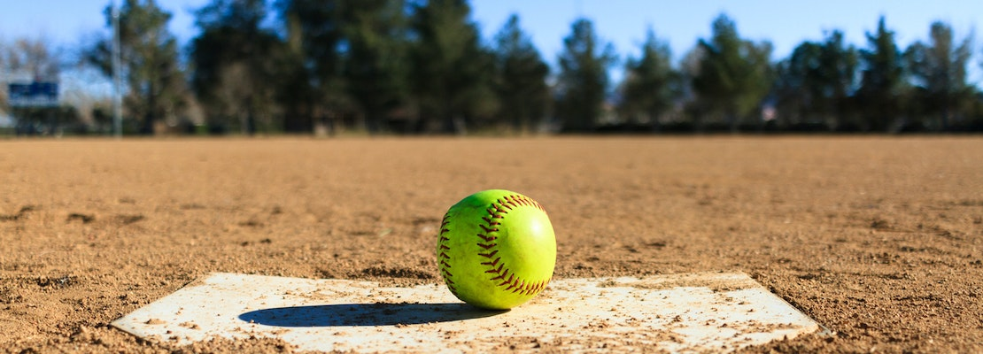 Here's what happened in Washington high school softball this past week