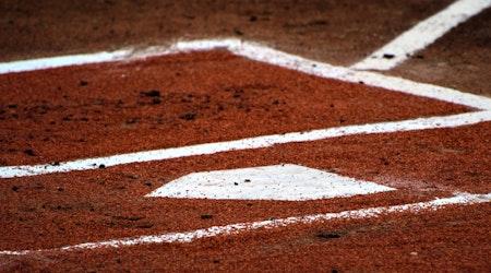 Here's what's happening in San Antonio high school baseball this week