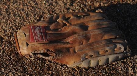 Here's what's happening in San Francisco high school baseball this week