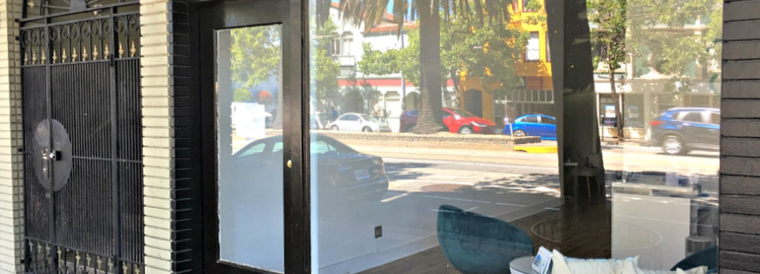 Castro Business Briefs: Castro Coffee To Stay Put, CryoSF's Cold Shoulder, More