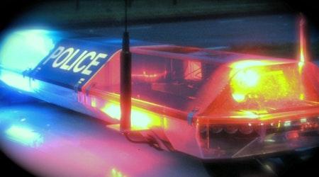 SoMa Crime Recap: Violent Bike Robbery, Pepper Spray Assault, Carjacking, More