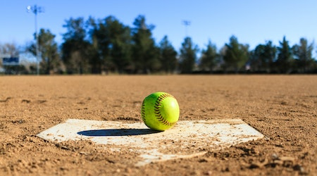 The latest high school softball results from in and around Fresno