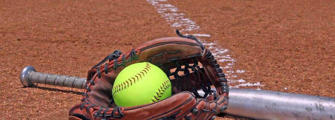 The latest high school softball results from around Tampa