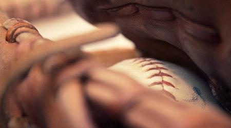 Here's what's happening in Denver high school baseball this week
