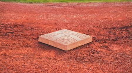 Get up to date on Charlotte's latest high school baseball games