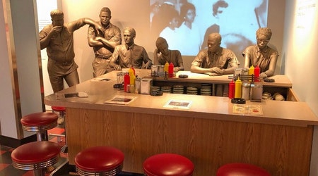 Memphis's top 5 museums to visit now