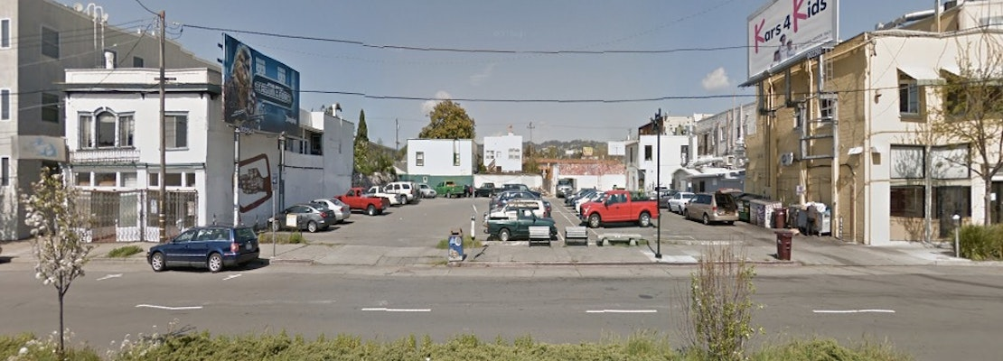 Proposed Temescal Beer Garden Enters 2nd Public Comment Period