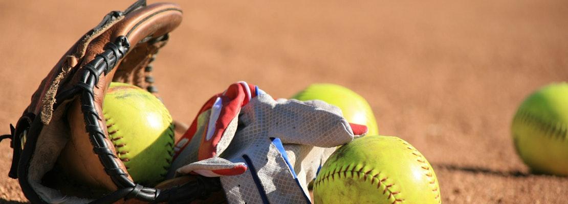 Here's what happened in Seattle high school softball last week