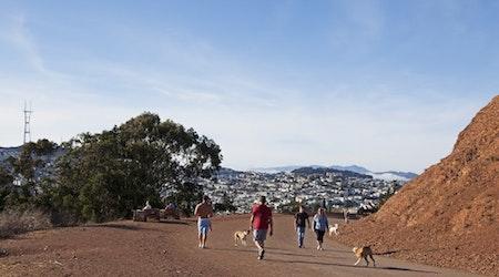 Bernal Heights: Small Town Living, Big City Views [Sponsored]