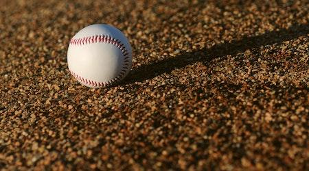 Here's what happened in Cincinnati high school baseball this week