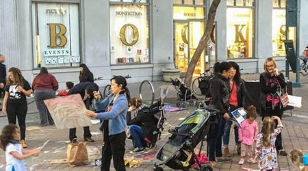 Downtown Oakland A Retail Dead Zone, Say Struggling Merchants