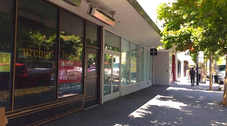 'Trick Dog' Team To Open New Valencia St. Bar