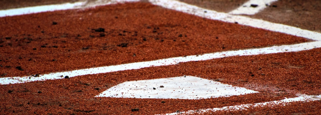 The latest high school baseball results from in and around Detroit