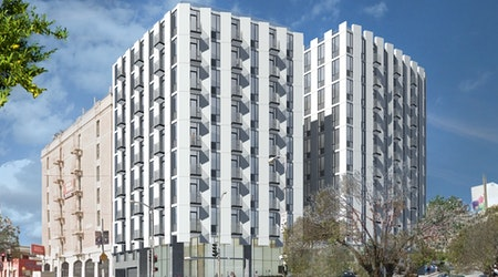'Lucky Penny' Developers Revise Plans To Add More Affordable Units