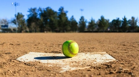 Get up-to-date on the latest Jacksonville high school softball games