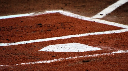 The latest high school baseball results from in and around Virginia Beach