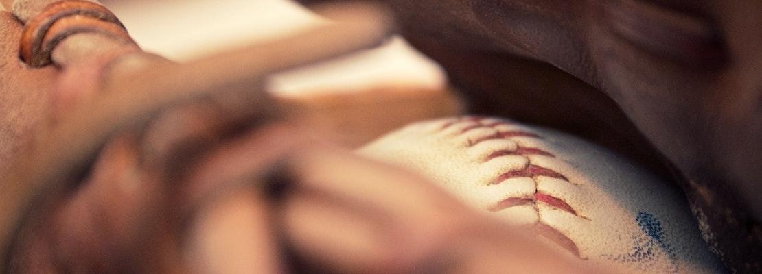 Pregame spotlight: 7 high school baseball games to track this week