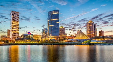 Festival travel: Milwaukee hosts Summerfest, with cheap flights from Louisville