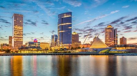 Festival travel: Travel from Orlando to Milwaukee for Summerfest