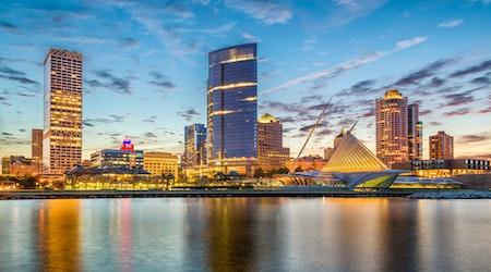 Festival travel: Escape from Detroit to Milwaukee for Summerfest