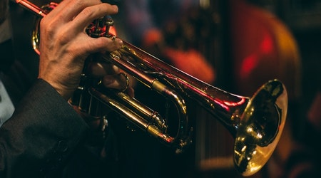 The 3 best jazz and blues spots in Oakland