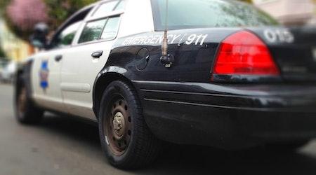 SoMa Crime Recap: Multiple Stabbings, Carjacking, Assaults, More