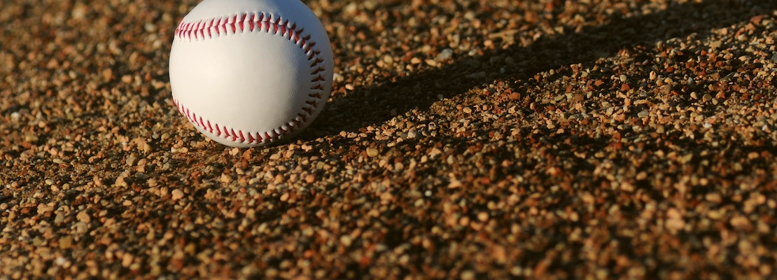 Get up-to-date on the latest Detroit high school baseball scores