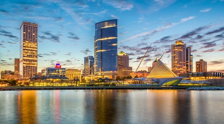 Festival travel: Milwaukee hosts Summerfest, with cheap flights from Charlotte