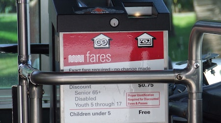 Upcoming Muni fare hike unfair to low-income riders who pay cash, advocates say