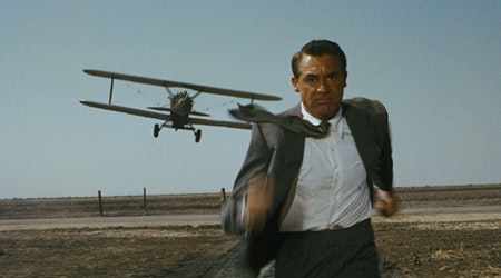 Don't miss these 5 top-rated movies screening around Oklahoma City