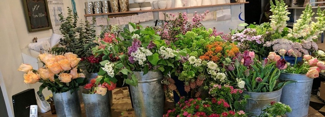 The 4 best florists in Pittsburgh