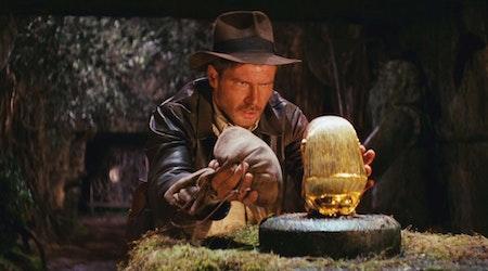 The 4 best movies screening around Colorado Springs this week