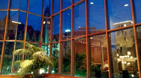 Saint Paul's top 4 music venues, ranked