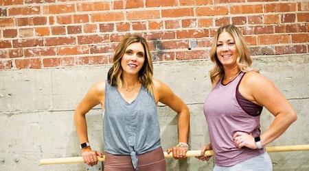 Celebrate Yoga Day with Oklahoma City's top yoga studios