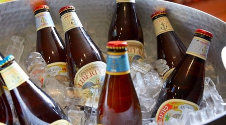 ABC7 Weekend: Fall Beer Pour, Oktoberfest By The Bay & Silent Disco At Ocean Beach