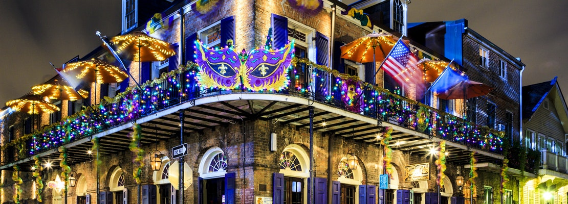 New Orleans' Essence Festival coming soon, a flight away from Chicago