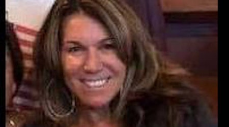 Northern Station SFPD Officer's Wife Died In Las Vegas Mass Shooting [Updated]