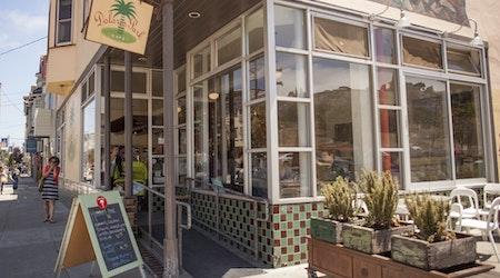 'Dolores Park Café' Celebrates 20th Anniversary