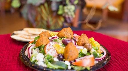 Explore the 5 most popular spots in Tucson's Miramonte neighborhood