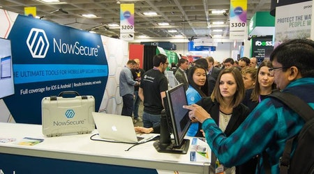 Chicago funding news: Security apps, sales and marketing and lifestyle top recent local invest