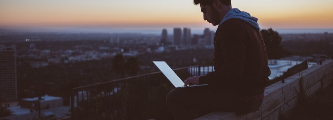 8 reasons why it matters which internet provider you choose [Sponsored]