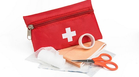 Get prepped for emergencies with these must-have supplies