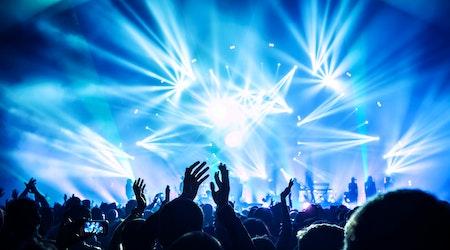 Festival travel: Escape from El Paso to Philadelphia for Musikfest