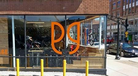 The 5 best bike repair and maintenance spots in Columbus