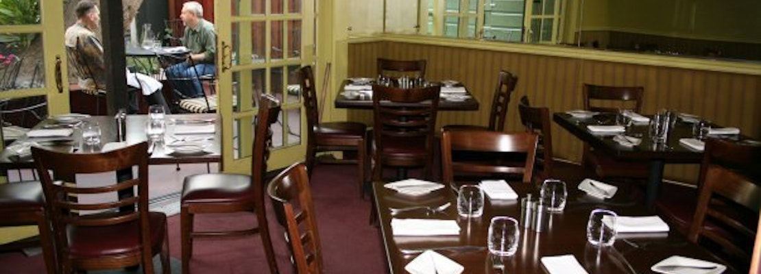 SF Eats: Eureka Restaurant shutters after 12 years in the Castro, Sauce Belden to close, more